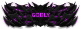 [Image: godly.png]